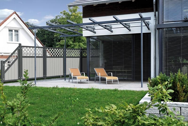 holztore m bel nach ma terrassenanlagen carport berdachung tischlerei werner minden. Black Bedroom Furniture Sets. Home Design Ideas