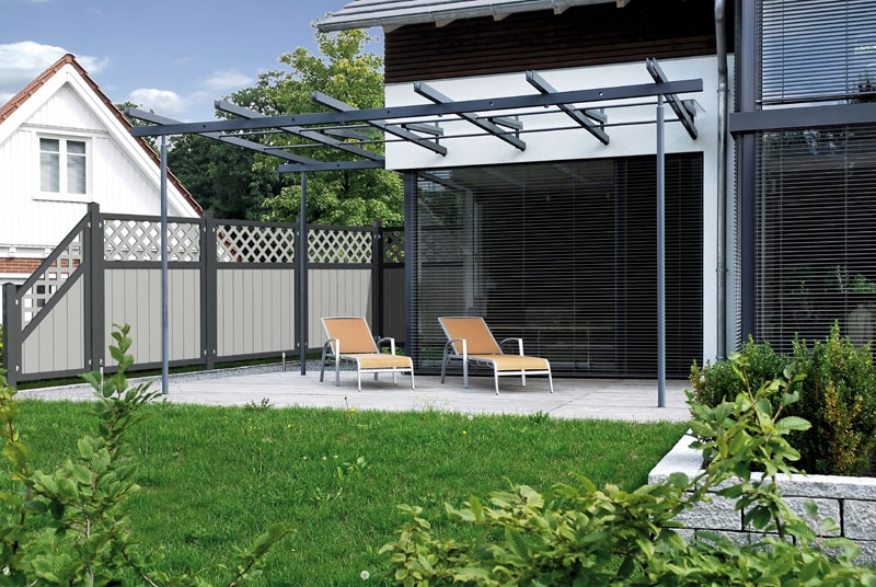 holztore m bel nach ma terrassenanlagen carport. Black Bedroom Furniture Sets. Home Design Ideas